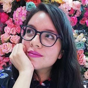 Martha Llanos Rodríguez