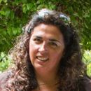 Mónica Barbosa