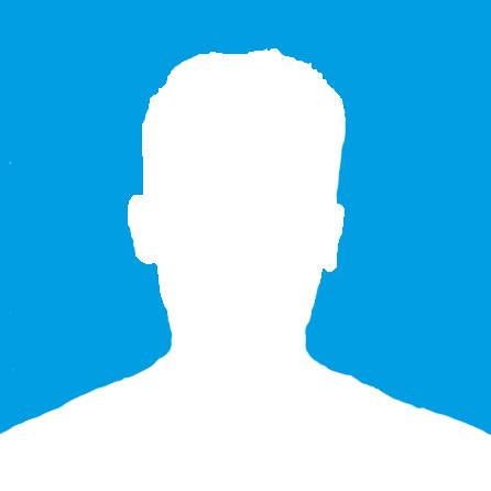 Antonio Reche González - Desenvolvedora web